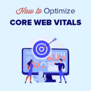 How to Optimize Core Web Vitals for WordPress (Ultimate Guide)