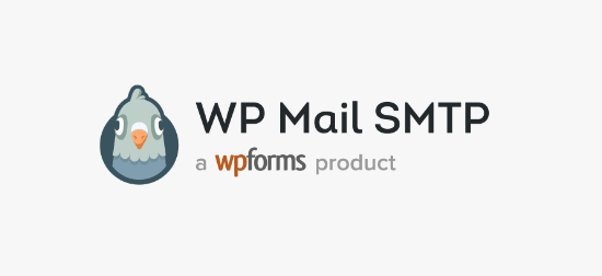 WP Mail SMTP