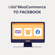 How to Add Your WooCommerce Store to Facebook (Step by Step)