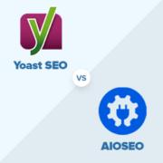 Yoast SEO vs All in One SEO Pack – Which is the Best WordPress SEO Plugin?