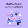 9 Best Customer Service Software for Business in 2021 (Compared)