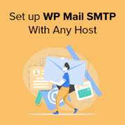 How to Set Up WP Mail SMTP with Any Host (Ultimate Guide)