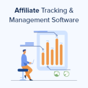 4 Best Affiliate Tracking and Management Software for WordPress