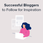 40+ Best Blog Examples of 2021 – Successful Bloggers to Follow for Inspiration