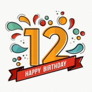 WPBeginner Turns 12 Years Old – Reflections and Updates
