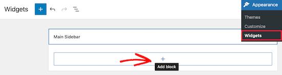 Add new widget for YouTube feed