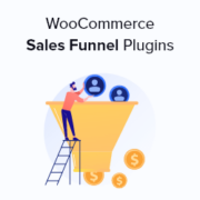 14 Best WooCommerce Sales Funnel Plugins to Boost Your Conversions