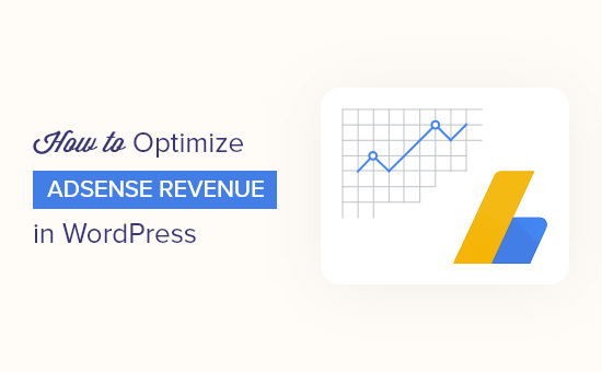 Optimize your AdSense Revenue in WordPress