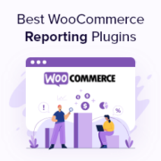 7 Best WooCommerce Reporting and Analytics Plugins for 2021