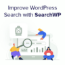 How to Improve WordPress Search with SearchWP (Quick & Easy)