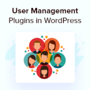 13 Free User Management Plugins for WordPress (2021)